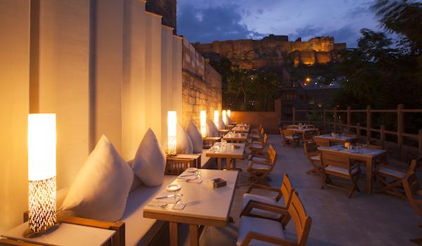 greaves_best_restaurants_in_rajasthan_raas_hotel_credit_venue_copy