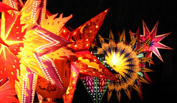 greaves_diwali_lanterns_credit-istock_thinkstock