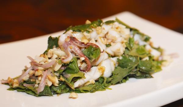 greaves_indian_restaurants_the_table_calamari_salad_1