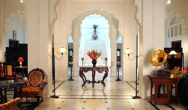 greaves_jodhpur_guide_bal_samand_lake_palace_1_credit_venue