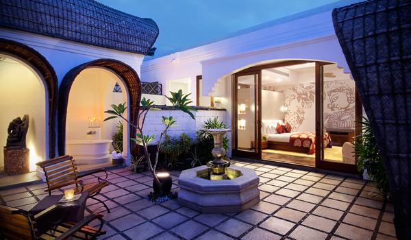 greaves_kerala-beach-hotels_vivanta-by-taj-bekal_credit-taj-hotels