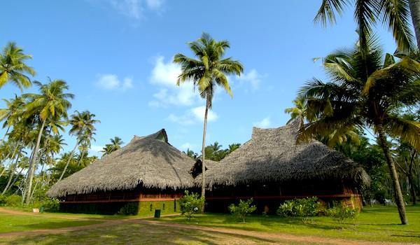 greaves_kerala_beach_hotels_marari_beach_credit_cgh_earth_copy