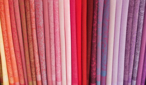 greaves_monica_kashmir_scarves__ella_hanochi_via_shutterstock