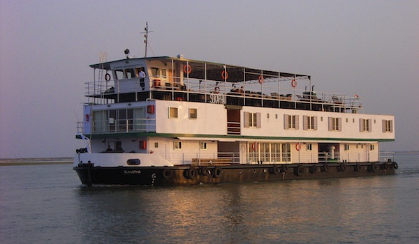 greaves_new_hotel_openings_assam_bengal_cruise_credit_company