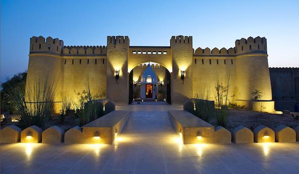 greaves_secrets_of_the_thar_desert_mihir_garh_credit_mihir_garh_copy