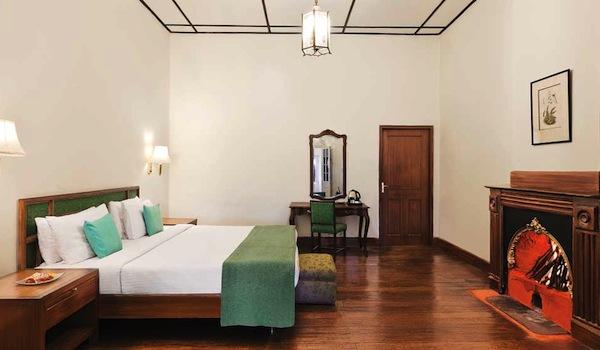 greaves_taj-savoy-ooty_bedroom