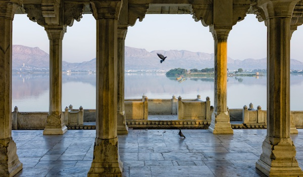 greaves_things_to_see_in_pushkar_ajmer_credit_danielrao-istock-thinkstock