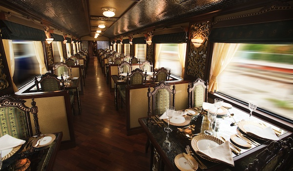 greaves_train_journeys_maharajas_express_restaurant_credit_flickr_user_simon_pielow