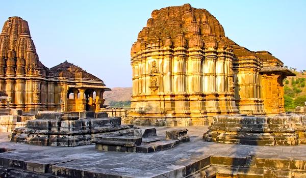 greaves_udaipur_eklingji_temple_credit_flickr_user_dennis_jarvis