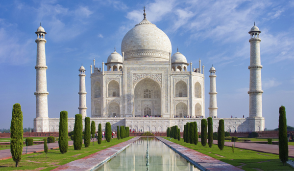 The Ultimate Guide To Planning A Luxury Indian Vacation Greaves India