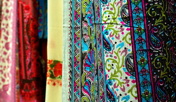 pashminas_and_shawls___soumyadeep_paul_-_flickr-com