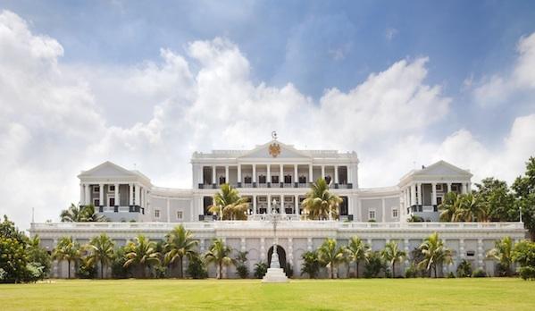 taj-falaknuma-palace-hyderabad-exterior_day__1