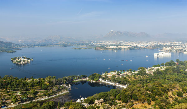 things-to-do-in-udaipur_ballooning___f9photos_thinkstock-com