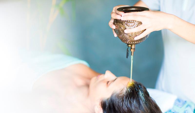 Indian Wellness | Raas Devigarh