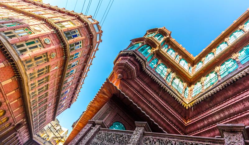 Cities in Rajasthan | Bikaner