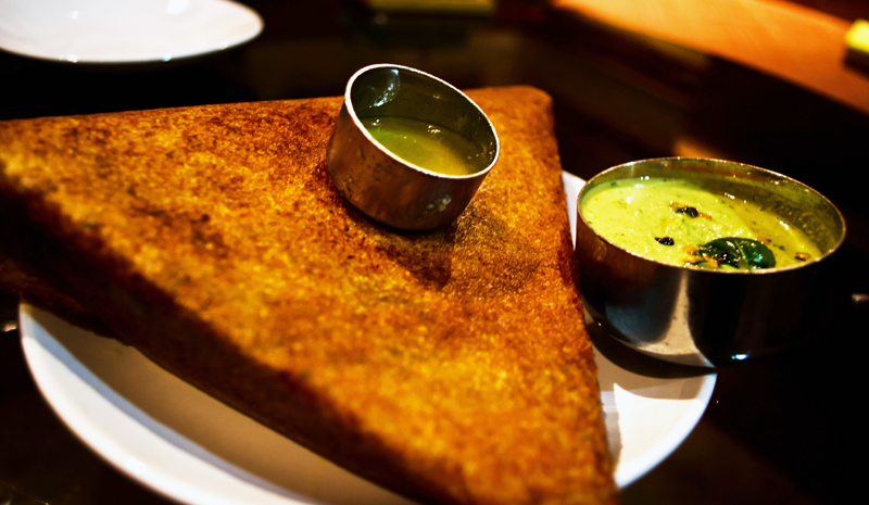 Best Things to Do in Bangalore | Mavalli Tiffin Rooms
