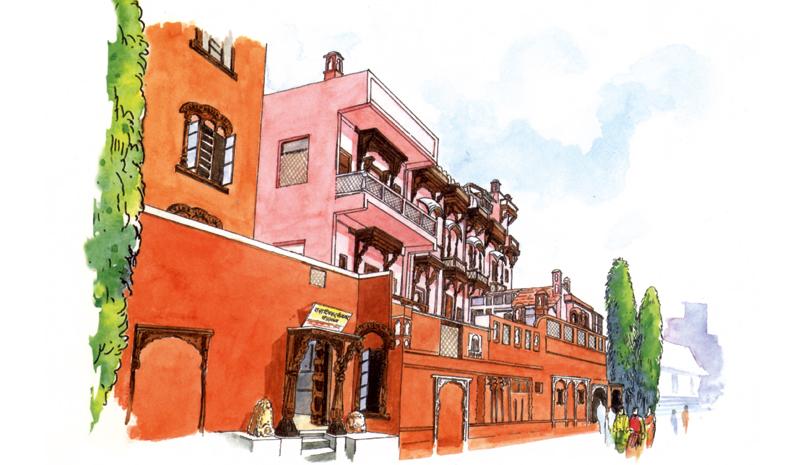 Things to Do in Pune | Raja Dinkar Kelkar Museum