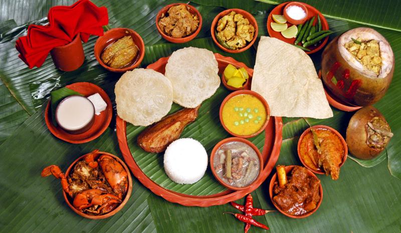Best Restaurants in India | Kewpies