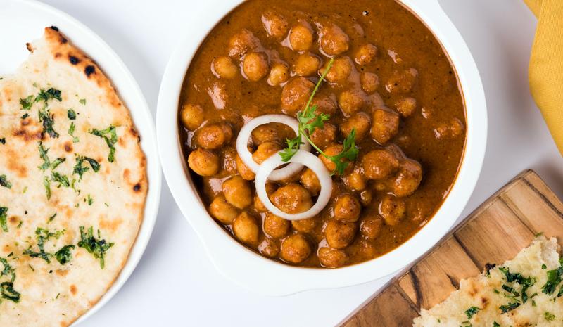 Best Restaurants in India | Kulcha Land