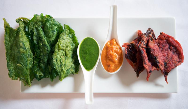 Best Restaurants in India | Malabar Junction