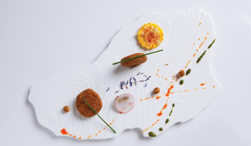 Best Restaurants in India | Masala Library