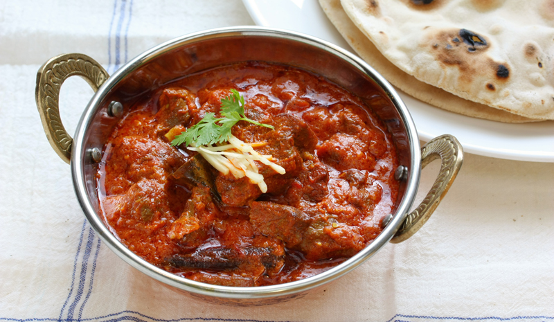 Best Restaurants in India | Niros