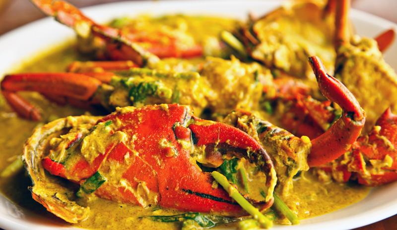 Best Restaurants in India | Trishna