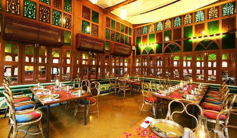 Best Restaurants in India | Agashiye