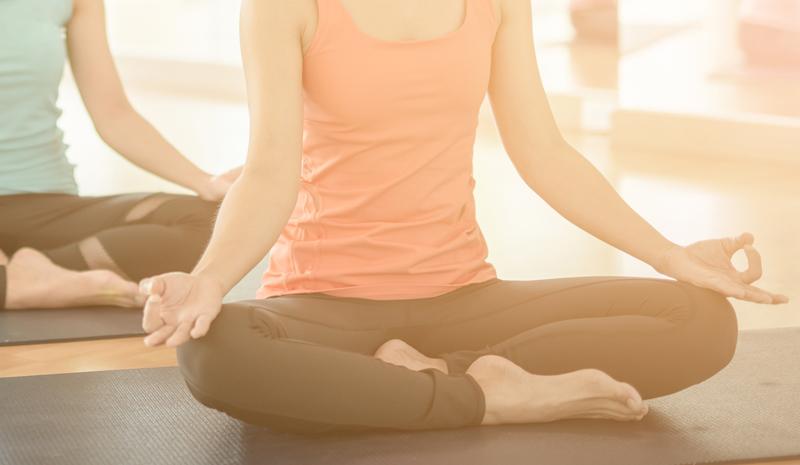 Best Yoga Studios in London | Sivananda