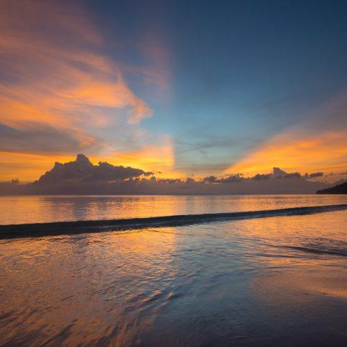 Essential Andaman Islands Guide