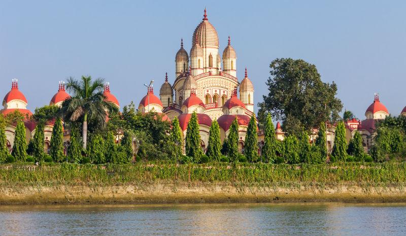 Kolkata Guide | Kali Temple