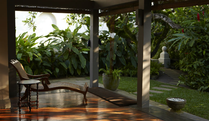 Sri Lanka Ayurveda | Amangalla