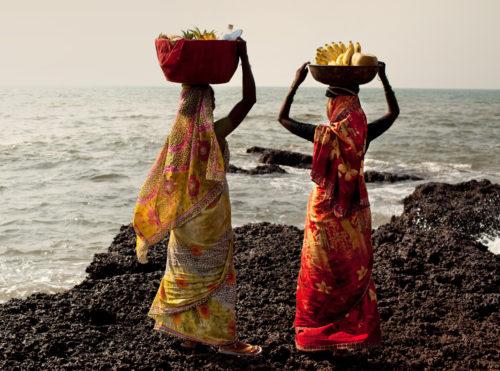 Discover Goa | Hero