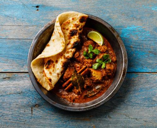 Best Restaurants in Jaipur | Hero