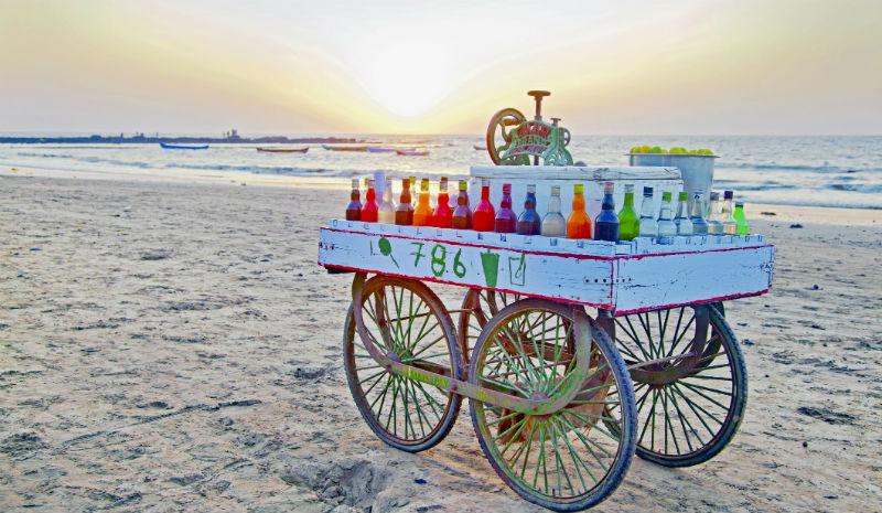 Best Beaches in India | Gollawallas trade