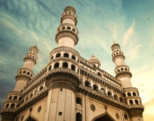 Things to Do in Hyderabad | HERO
