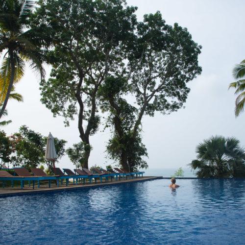 Ayurvedic Resort in Kerala | Somatheeram_Credit Somatheeram