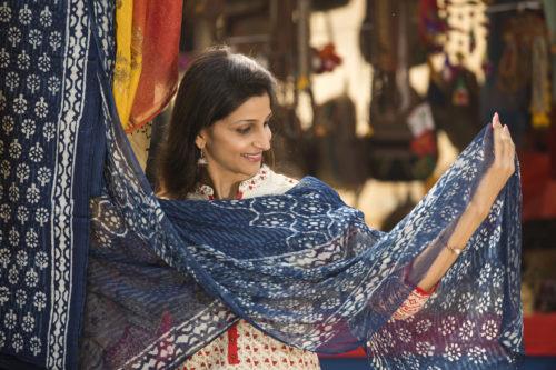 Jaipur Shopping | Hero