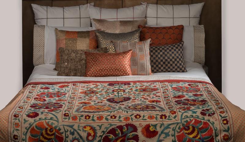 Shopping in Jaipur | Rasa