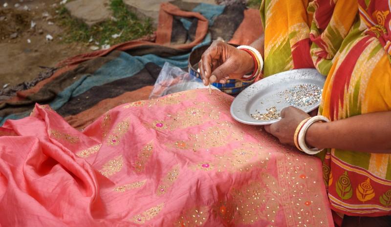 Shopping in Jaipur | Nila House