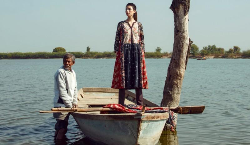 Shopping in Jaipur | Vrisa