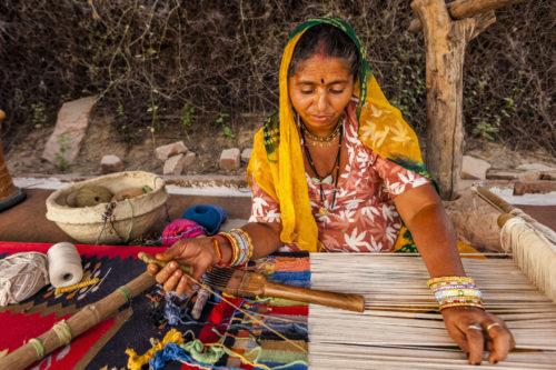 Tamil Nadu Handicrafts | HERO
