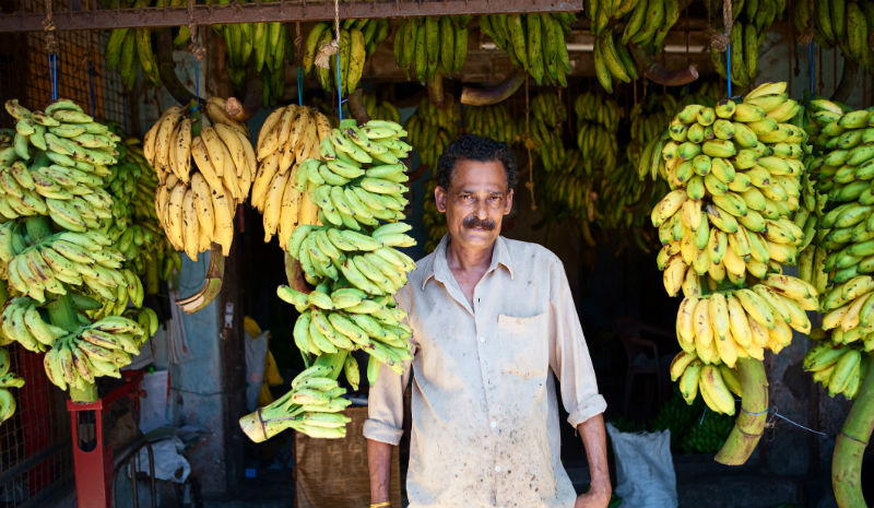 Things to do in Madurai   Things to do in Madurai_