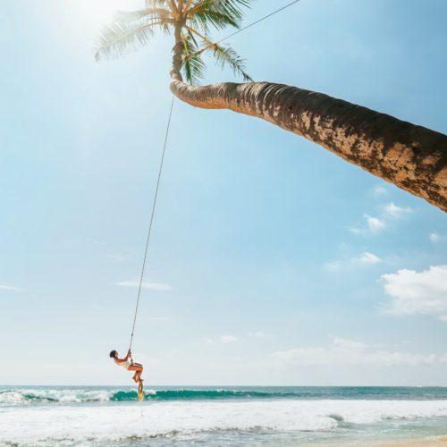 Beaches India East Coast | Hero