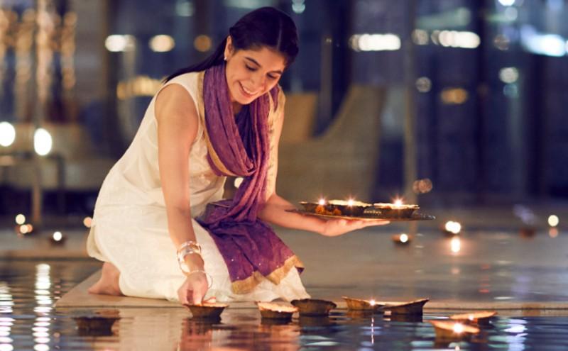 Things to do in Amritsar   Taj Swarna