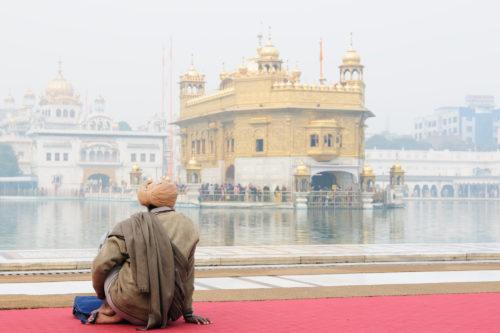 Things to do in Amritsar   Hero