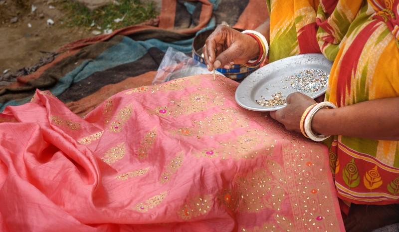 38 Indian Experiences | Calico museum