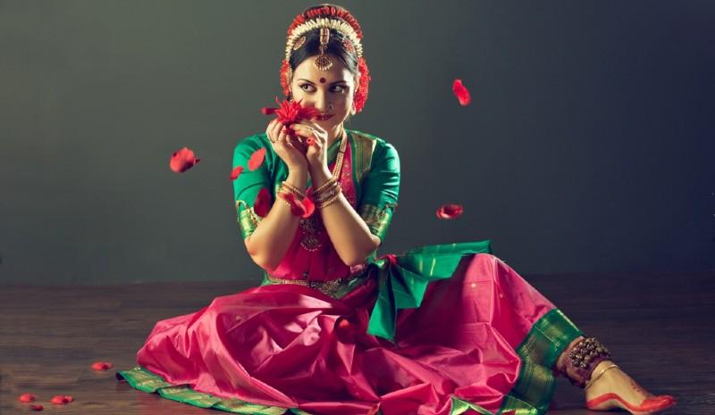 4 Indian Experiences | Cinema
